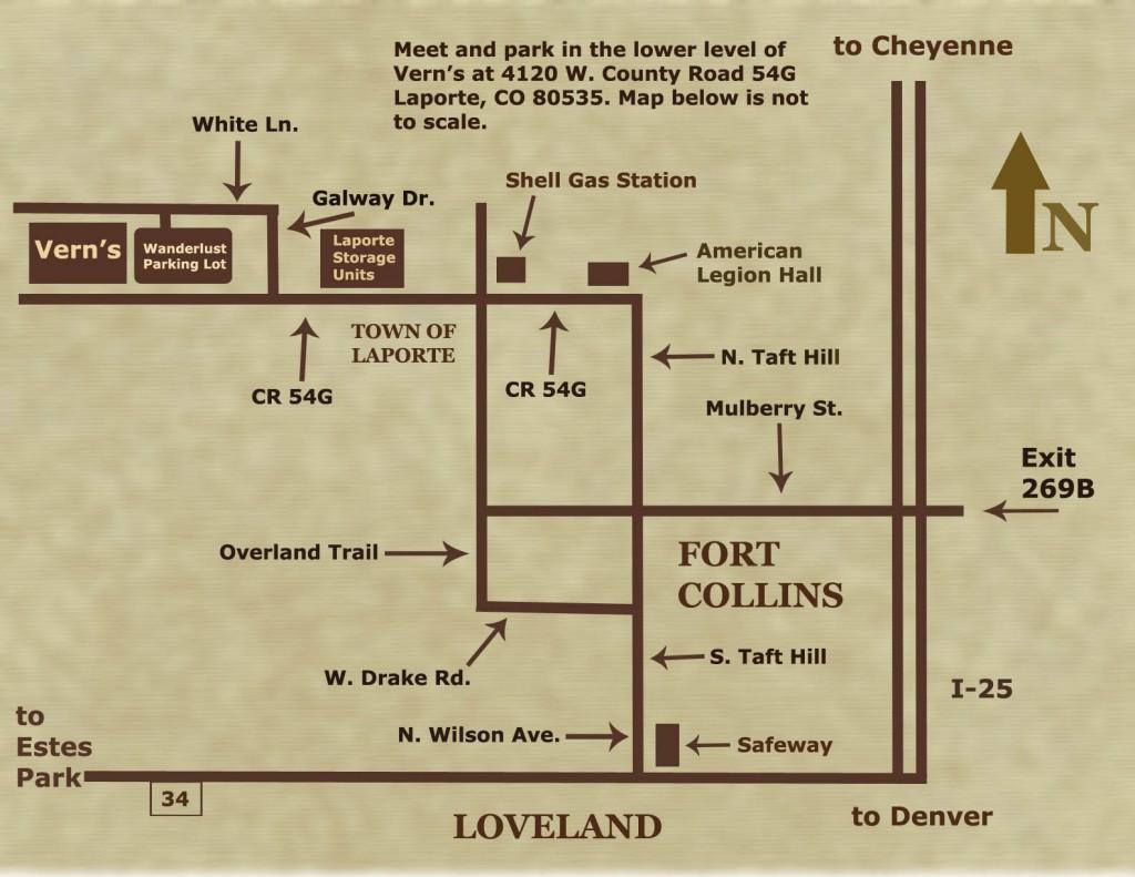 AWA Map take 3 (2)
