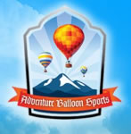 adventurebaloonsports