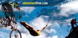 adventurefree