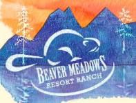 beavermeadows