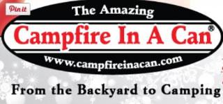 campfireinacan
