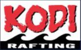 kodirafting