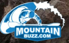 mountainbuzz