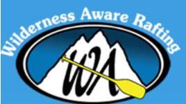wildernessaware
