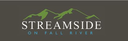 streamside logo